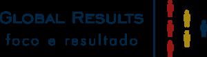Academia Global Results